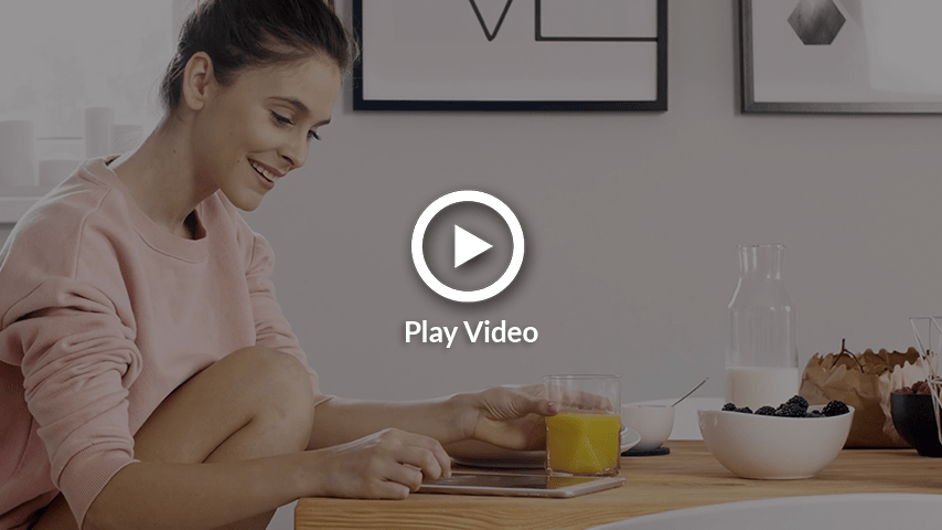 eGift Card Play Video