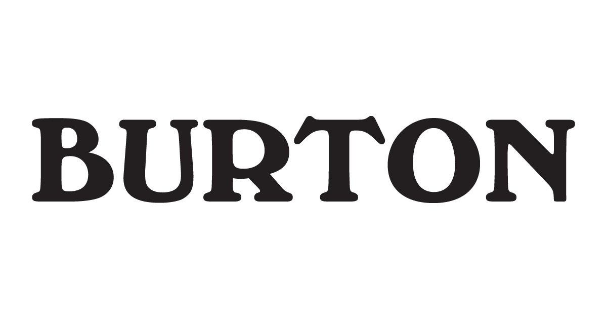 OSF Commerce Supports Unified Customer View for Burton