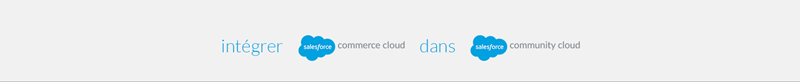 commerce cloud bring FR