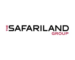 THE SAFARILAND GROUP