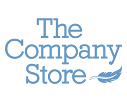 The Company Store