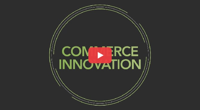 Commerce Innovation