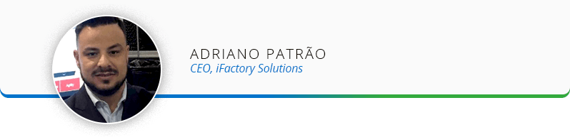 ceo-ifactory-PT
