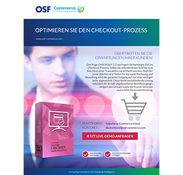 Brochure Thumb One Page CHECKOUT DE