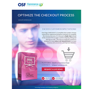 Brochure Thumb One Page CHECKOUT