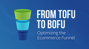 Infographic Small Tofu to Bofu