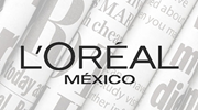 Press Release LOreal