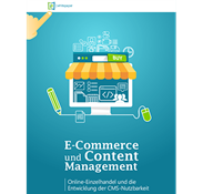 WhitePaper Thumb Commerce and content management DE