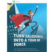WhitePaper Thumb Turn Salesforce