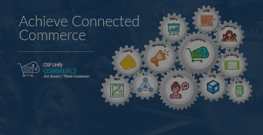Training in Salesforce Commerce Cloud