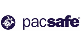 pacsafe-resource-min