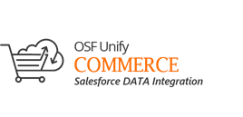 077 OSF UnifyCOMMERCE Salesforce DATA INTEGRATION-min