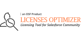 100 OSF LICENSES OPTIMIZER-min