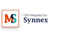 122 OSF Integrator for SYNNEX-min
