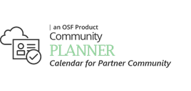 155 OSF Community PLANNER-min