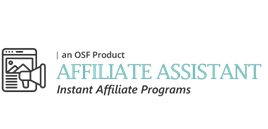 Affiliate Assistant small logo