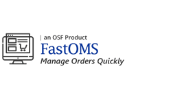 FastOMS-small-logo