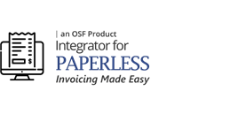 logo-small-OSF-Integrator-for-PAPERLESS