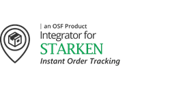 logo-small-OSF-Integrator-for-STARKEN-min