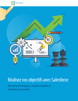 Achieving Business Success with Your Salesforce Investment fr