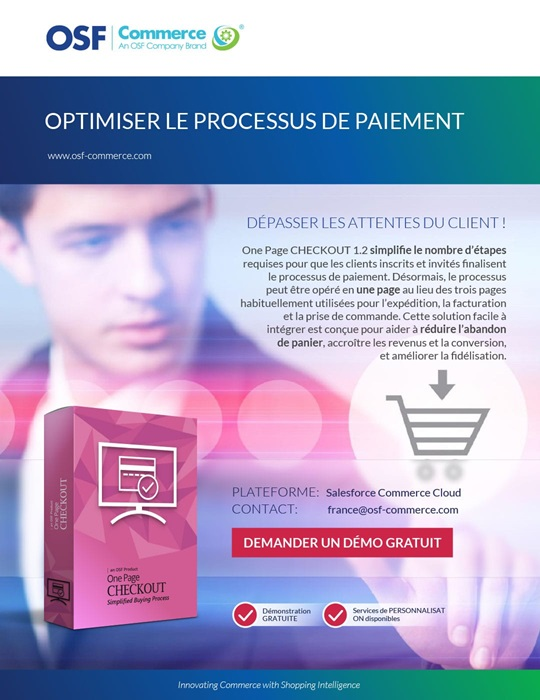 OSF One Page CHECKOUT Brochure fr
