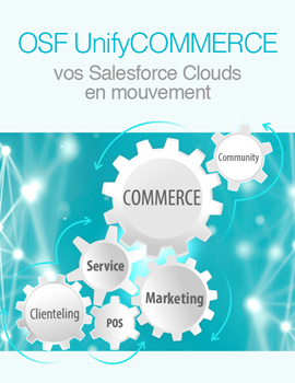 OSF UnifyCOMMERCE brochure fr