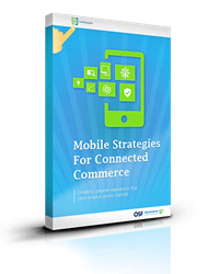 Mobile Strategies For Connected Commerce whitepaper