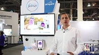 Evolving IoT Connectivity at CES 2016